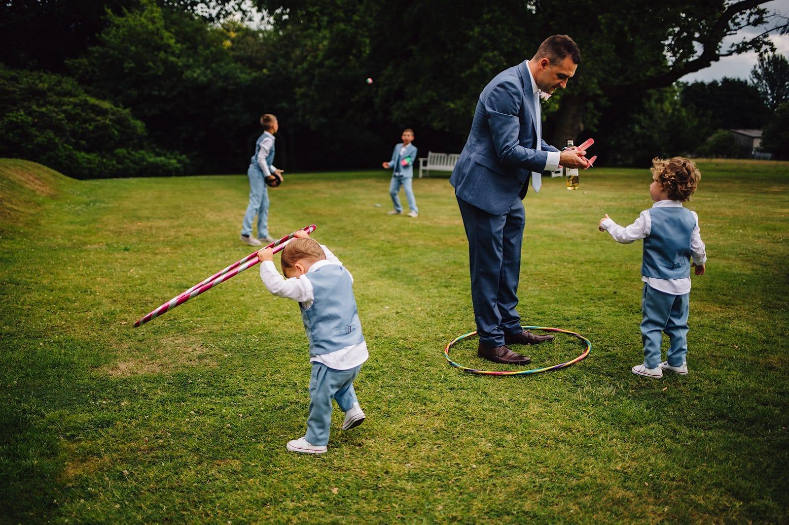 pendrell-hall-wedding-photography-0026