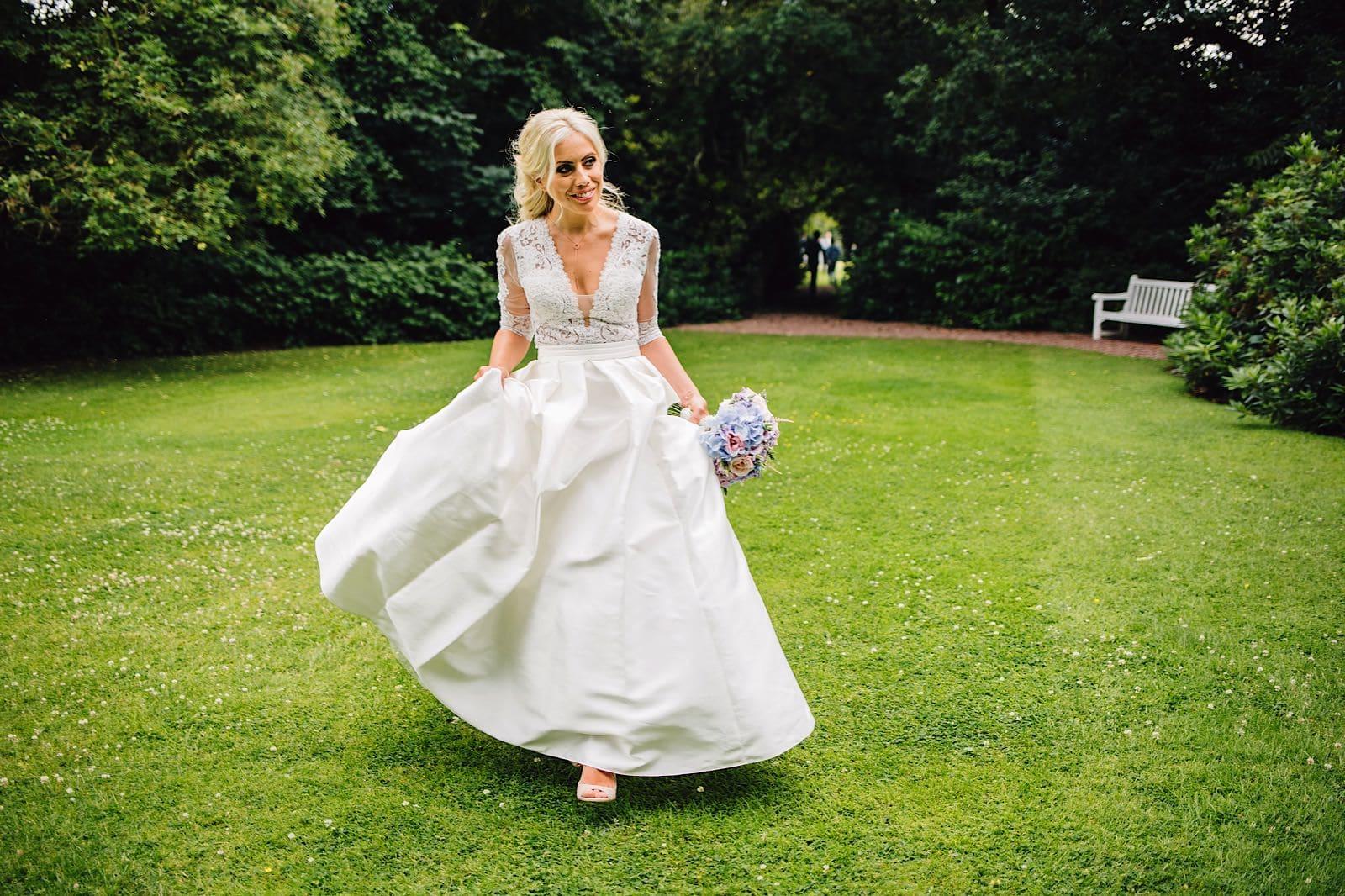 pendrell-hall-wedding-photography-0027