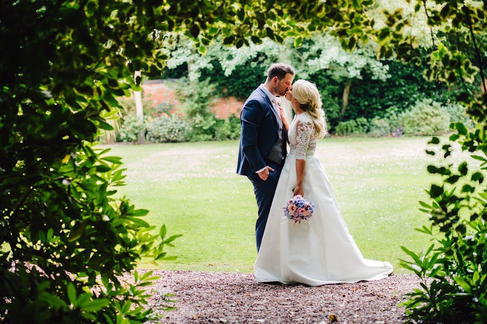pendrell-hall-wedding-photography-0028