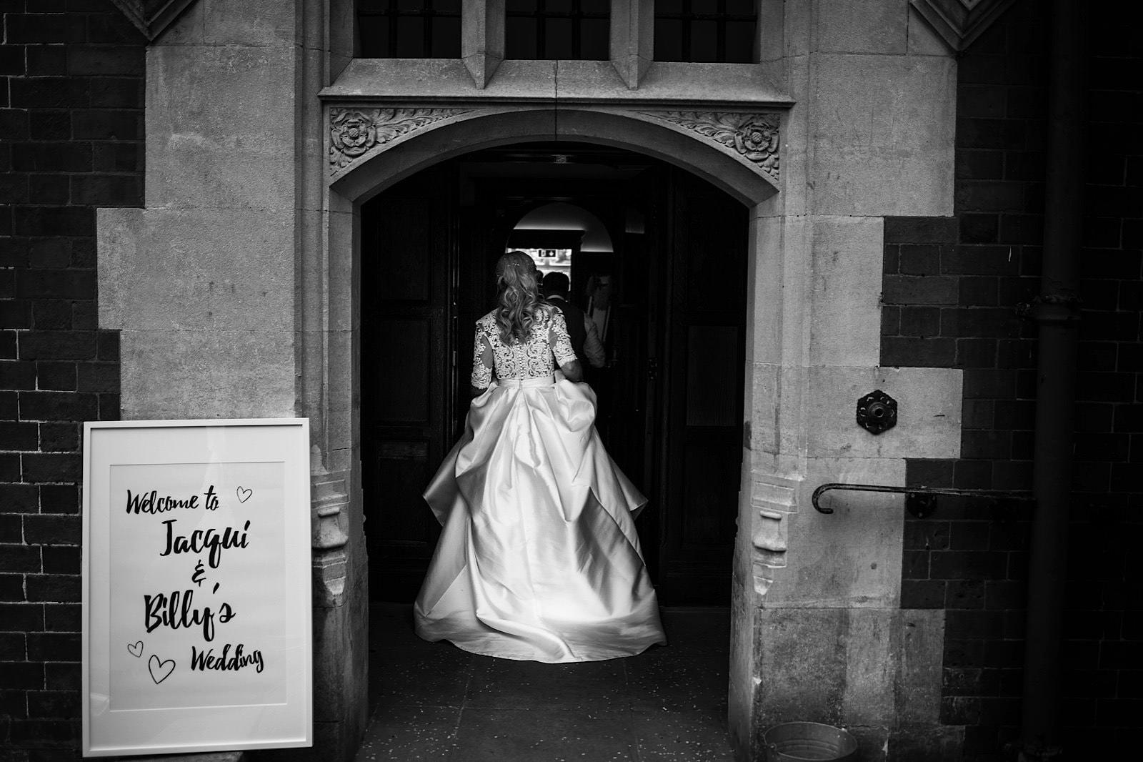 pendrell-hall-wedding-photography-0034
