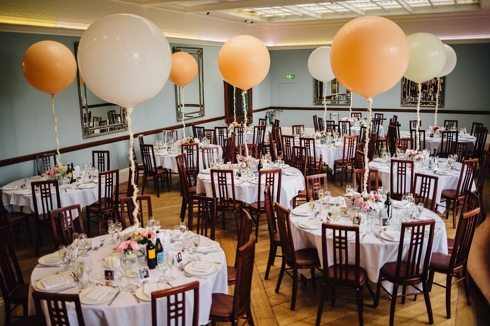 pendrell-hall-wedding-photography-0036