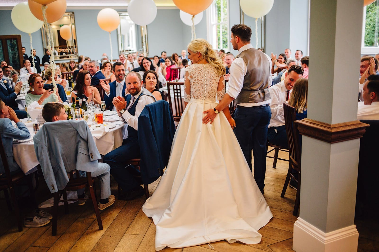 pendrell-hall-wedding-photography-0044