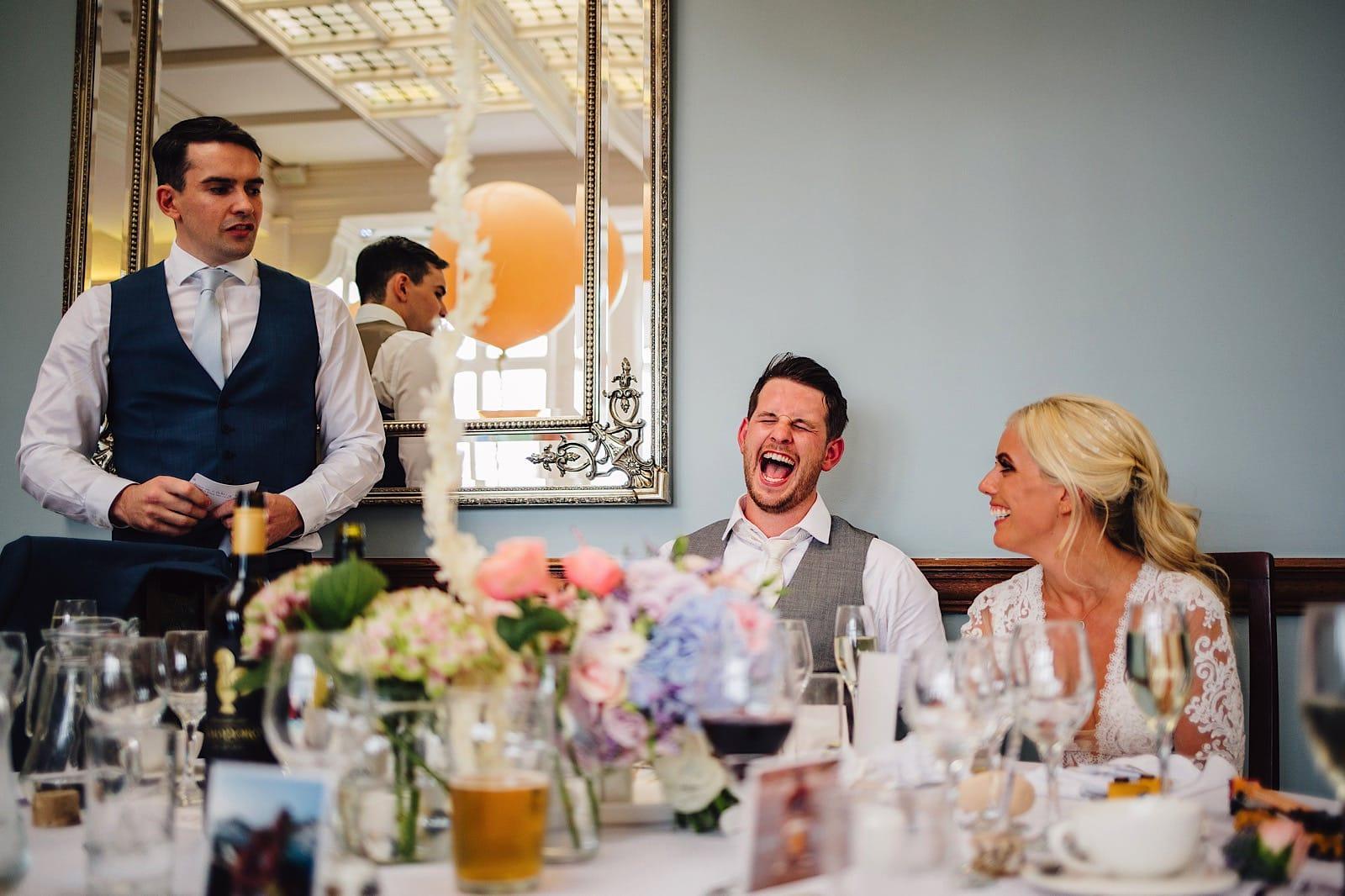 pendrell-hall-wedding-photography-0047