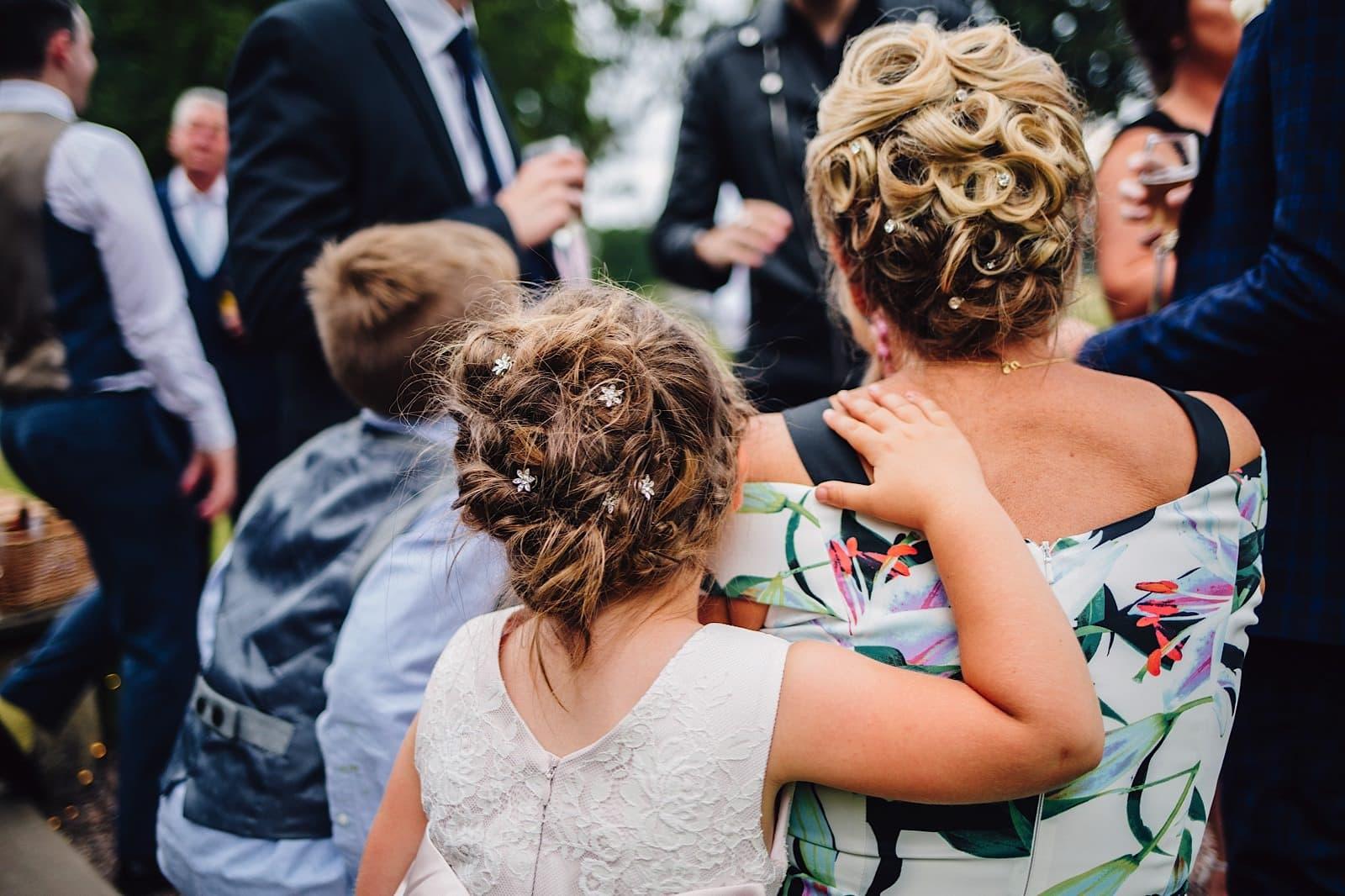 pendrell-hall-wedding-photography-0050