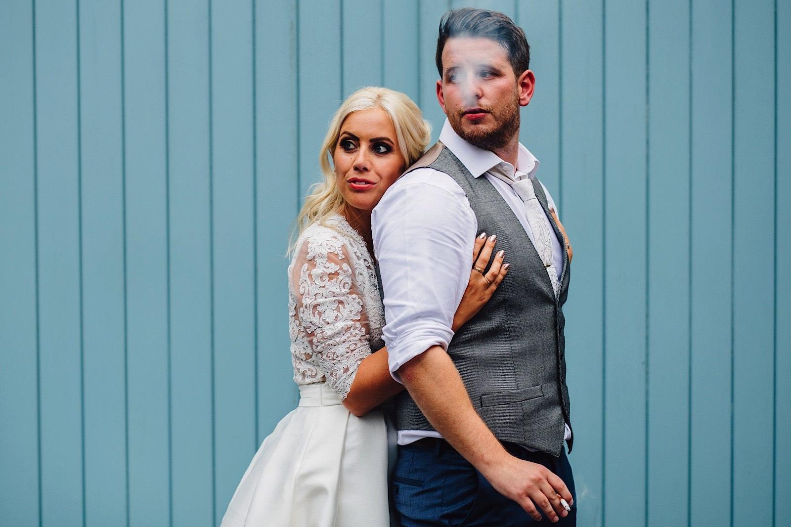 pendrell-hall-wedding-photography-0052