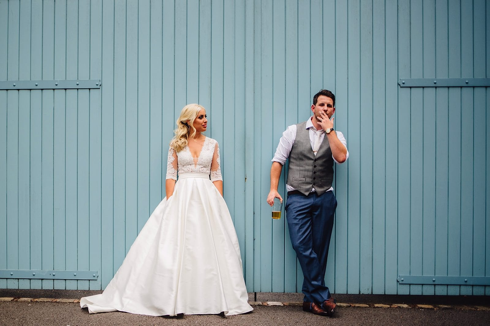 pendrell-hall-wedding-photography-0053