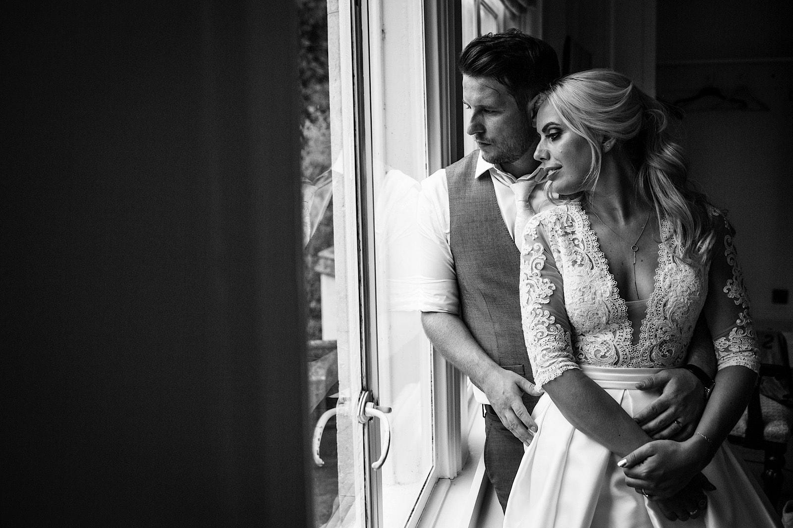 pendrell-hall-wedding-photography-0054