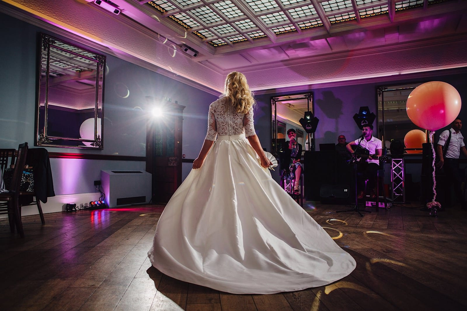 pendrell-hall-wedding-photography-0055