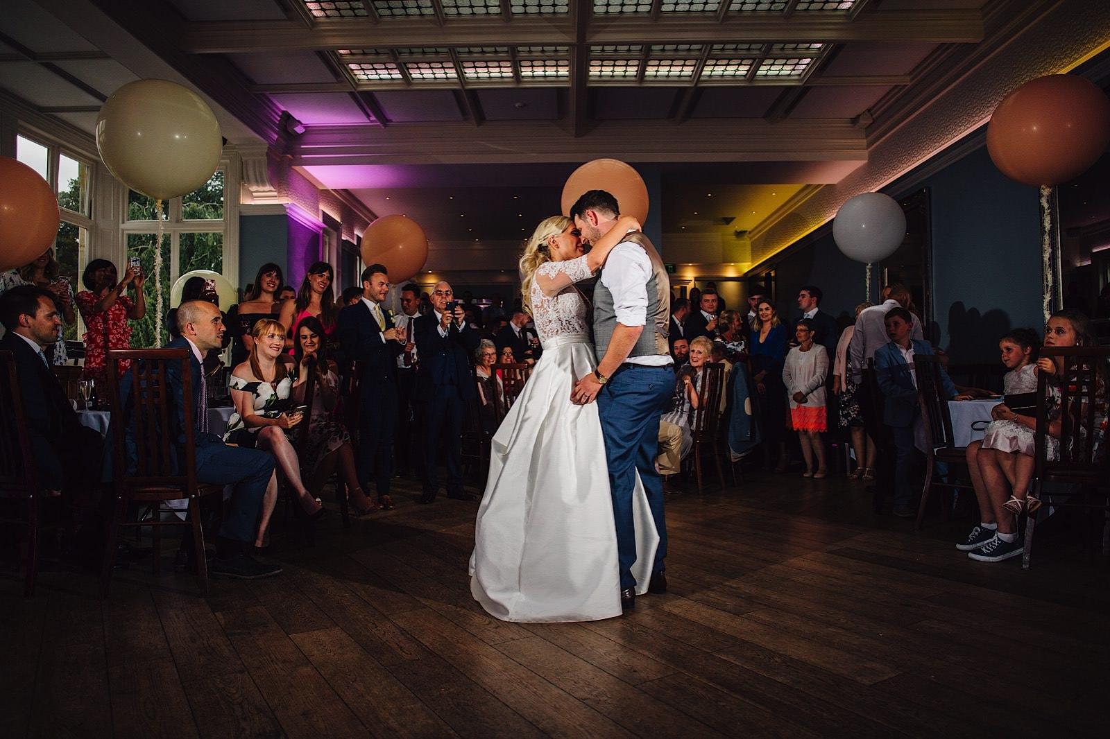 pendrell-hall-wedding-photography-0056