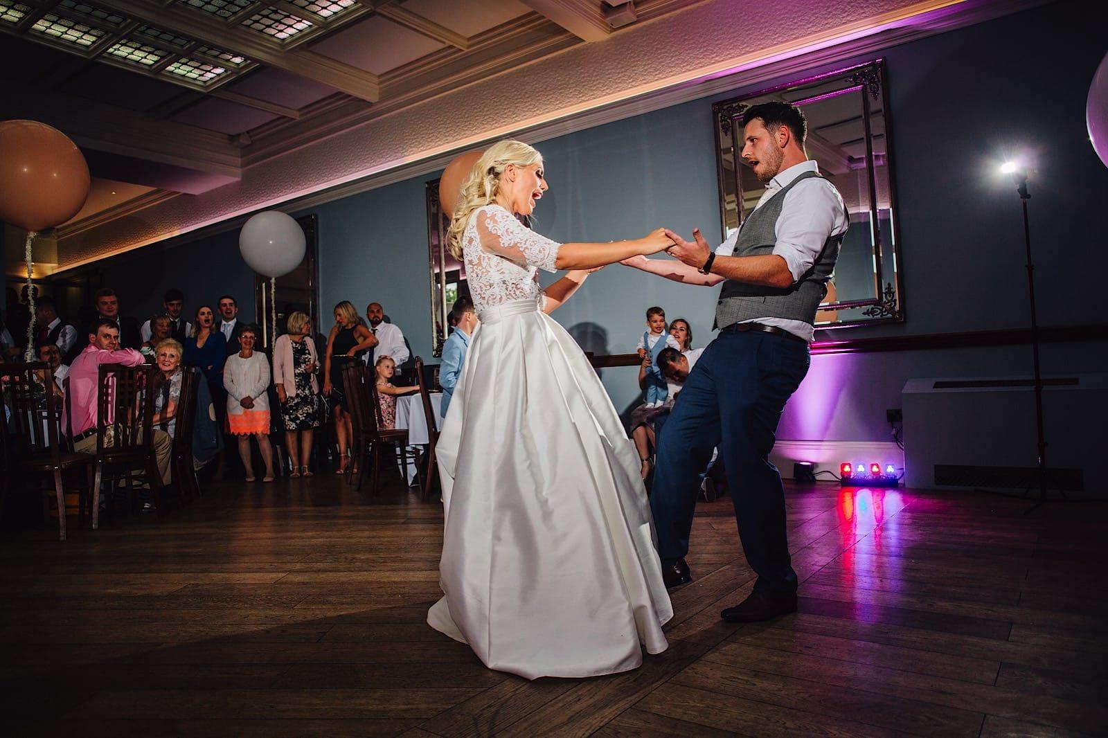 pendrell-hall-wedding-photography-0057