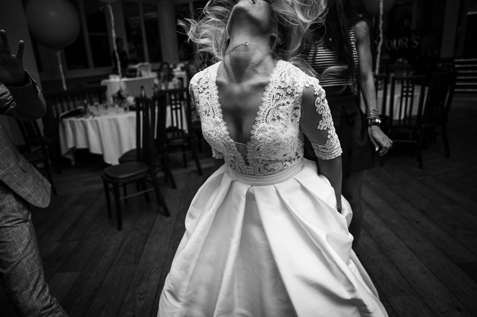 pendrell-hall-wedding-photography-0059