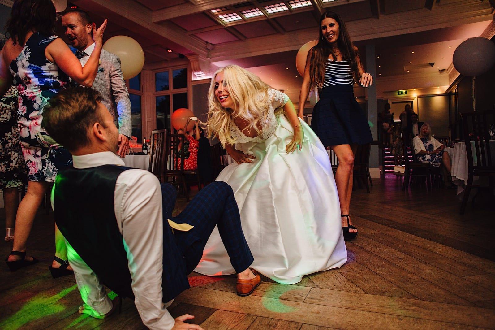 pendrell-hall-wedding-photography-0060
