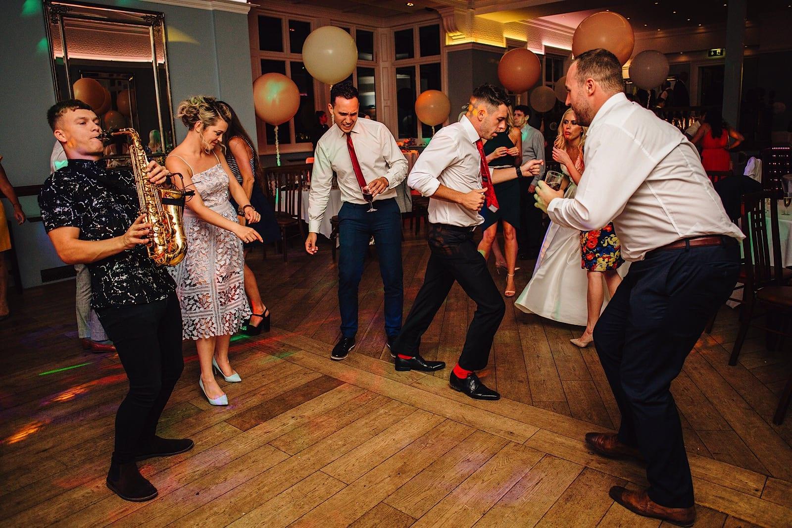 pendrell-hall-wedding-photography-0065