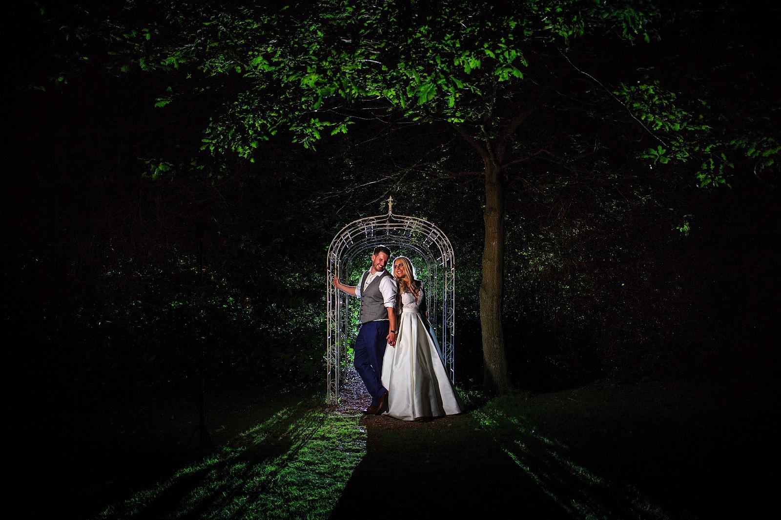 pendrell-hall-wedding-photography-0067
