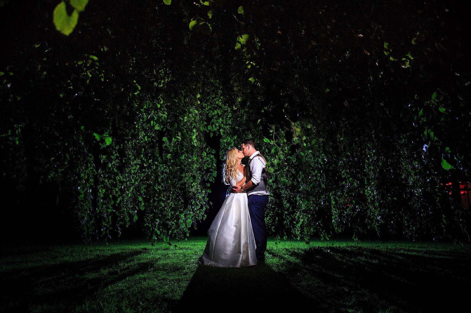 pendrell-hall-wedding-photography-0068