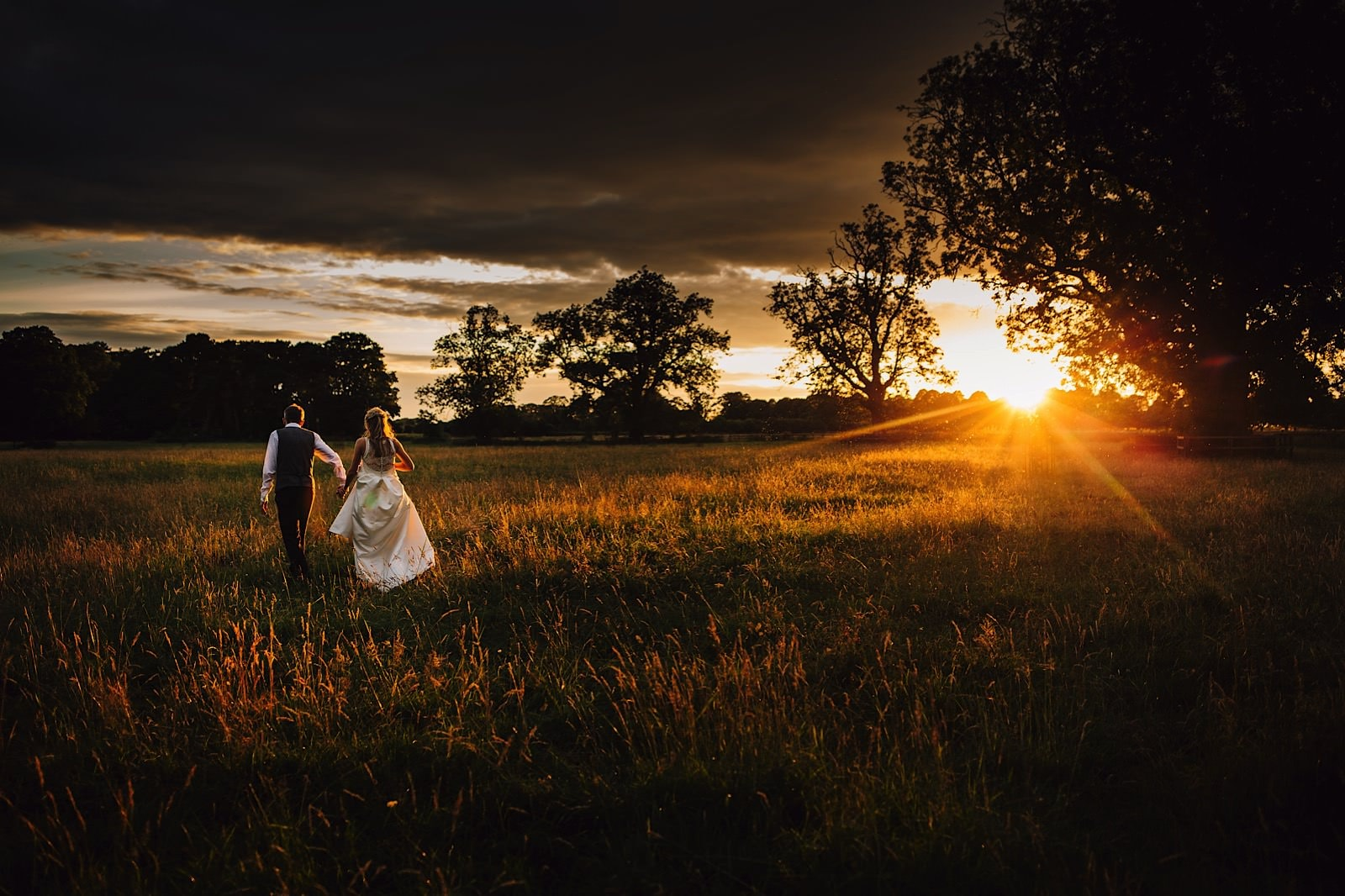 best-wedding-photography-warwickshire-0001
