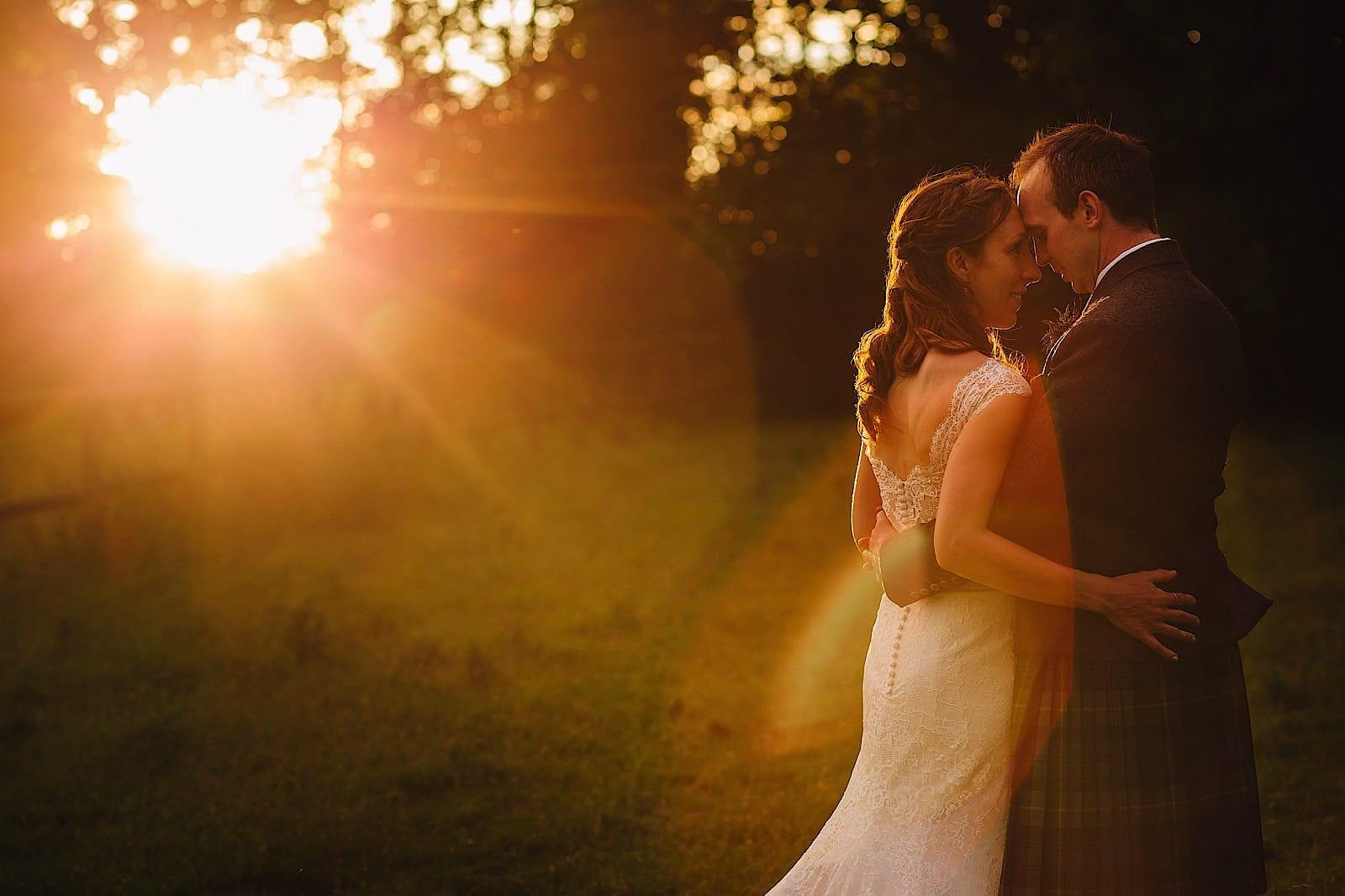 best-wedding-photography-warwickshire-0003