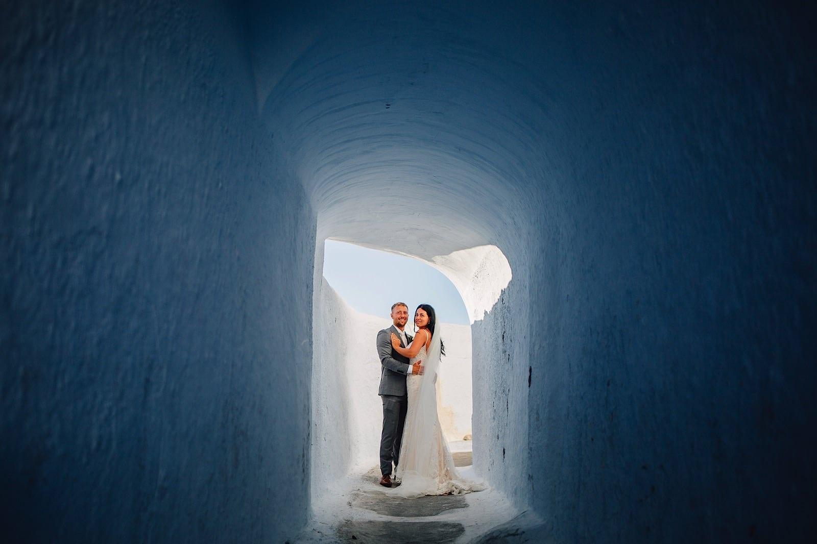 best-wedding-photography-warwickshire-0006