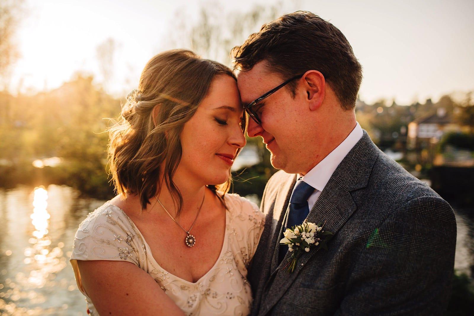 best-wedding-photography-warwickshire-0007