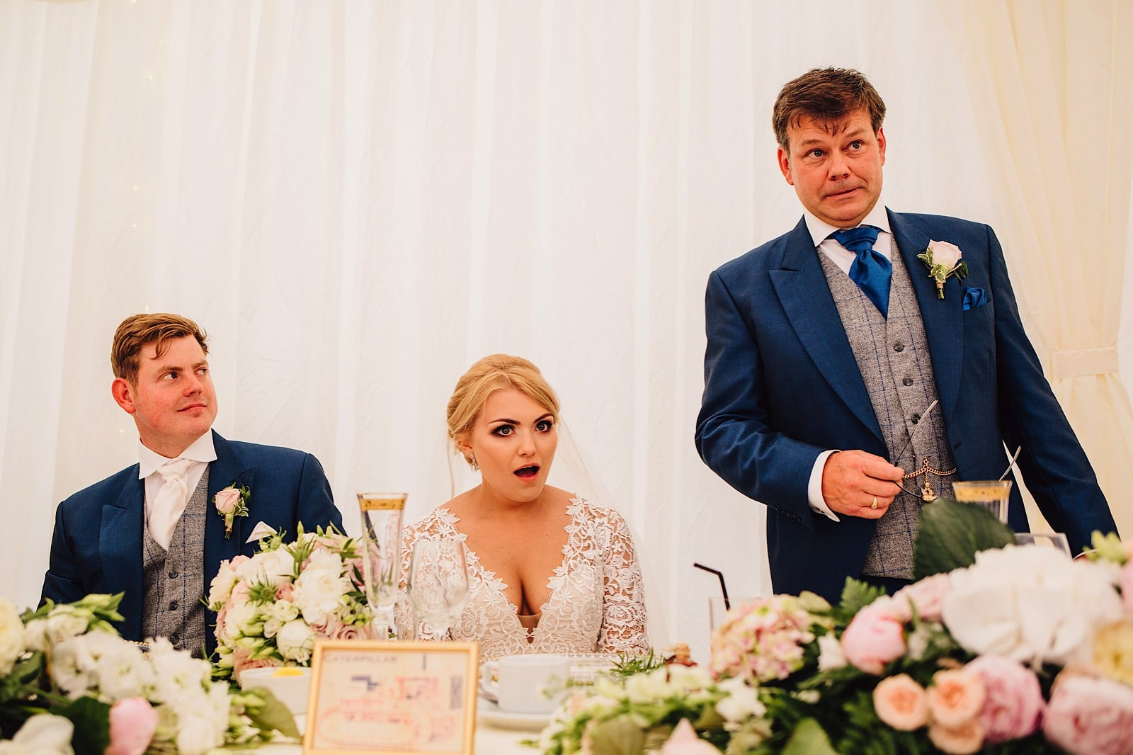 best-wedding-photography-warwickshire-0010