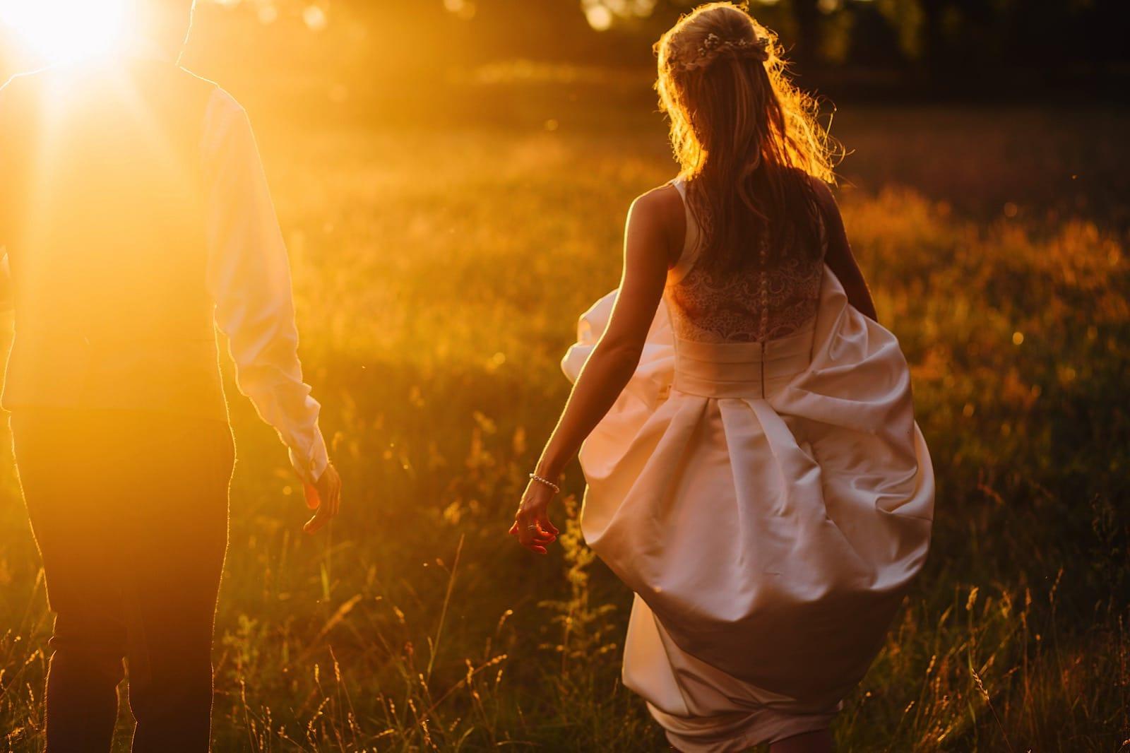 best-wedding-photography-warwickshire-0014
