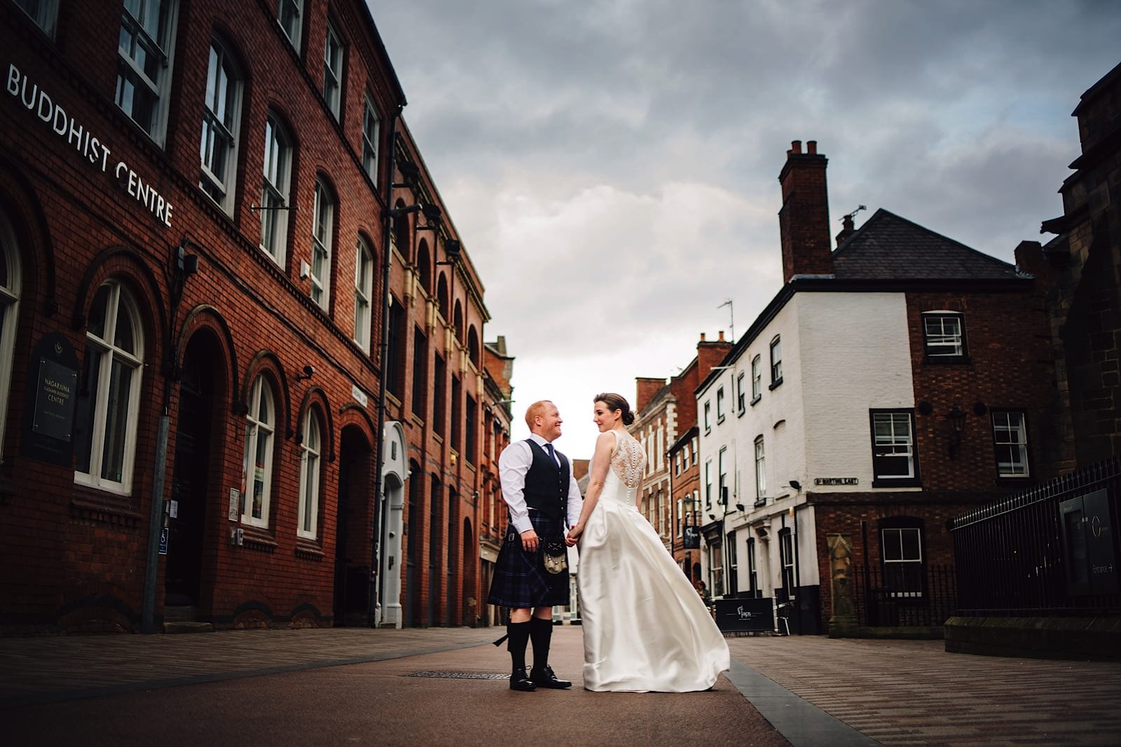 best-wedding-photography-warwickshire-0015