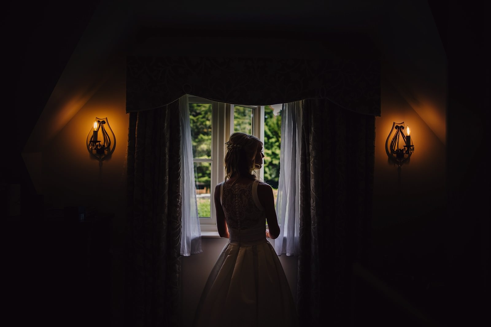 best-wedding-photography-warwickshire-0018