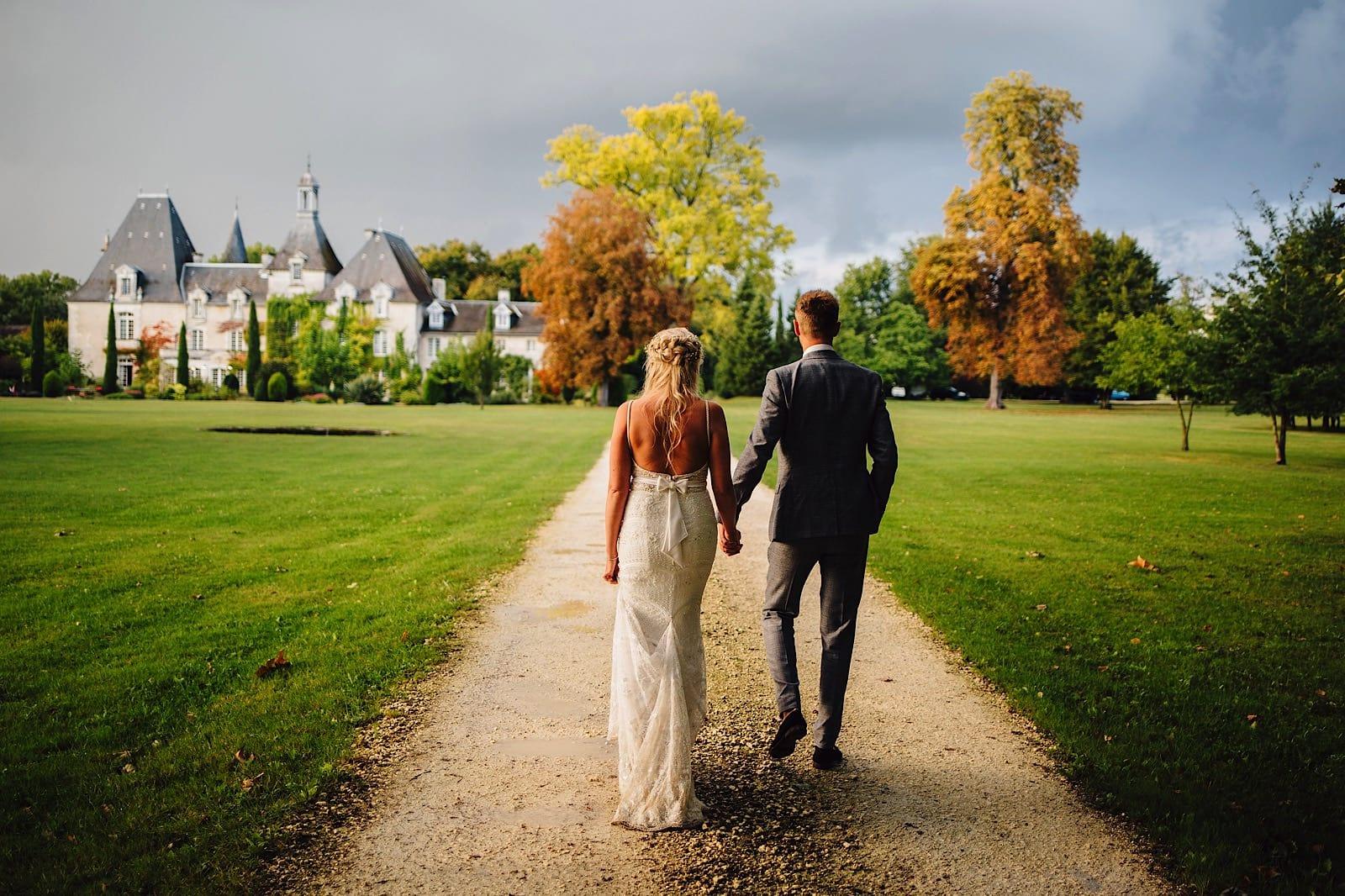 best-wedding-photography-warwickshire-0021