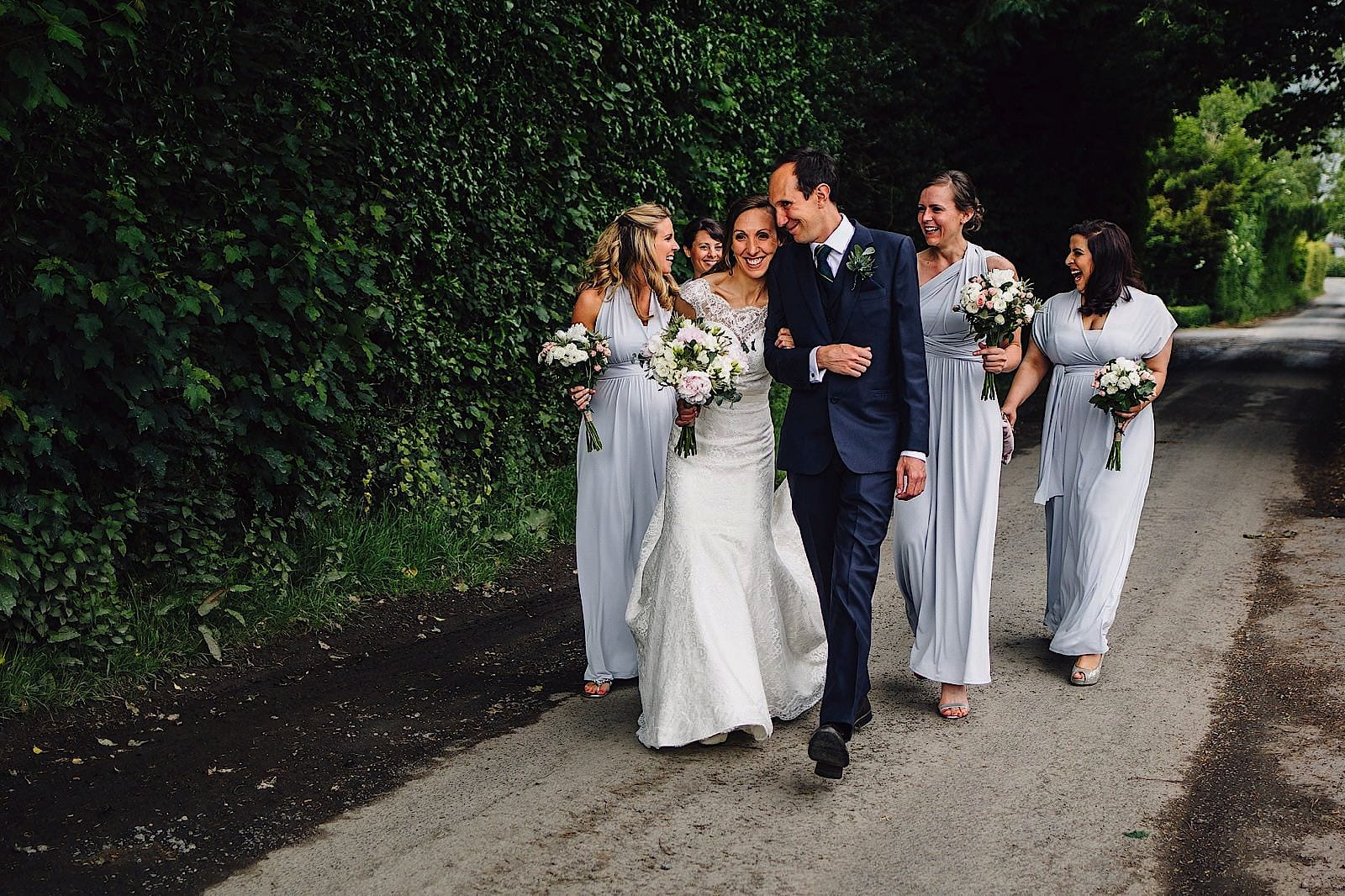 best-wedding-photography-warwickshire-0027