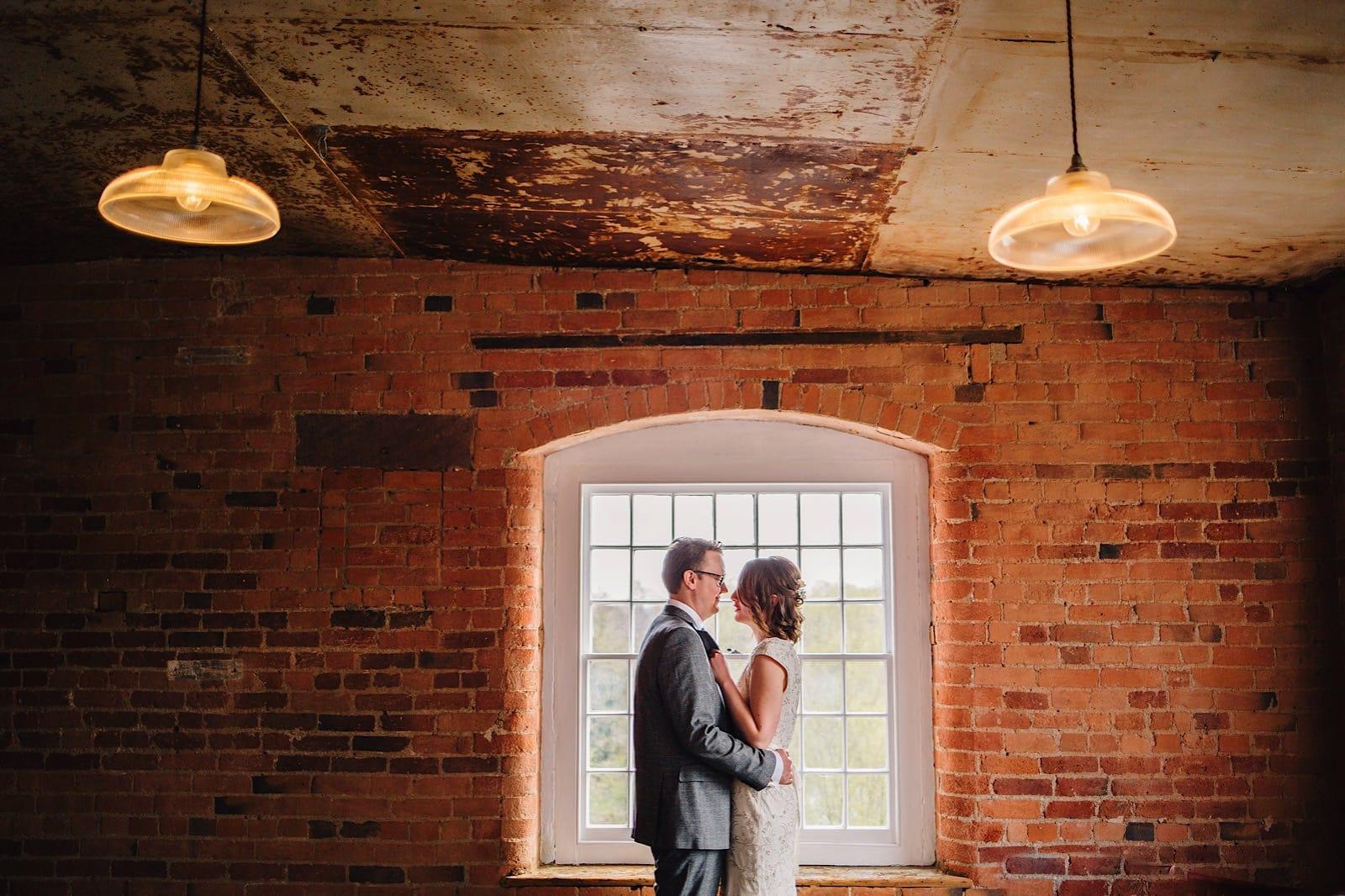 best-wedding-photography-warwickshire-0037