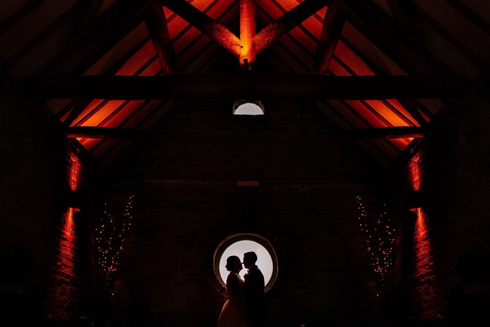 best-wedding-photography-warwickshire-0040