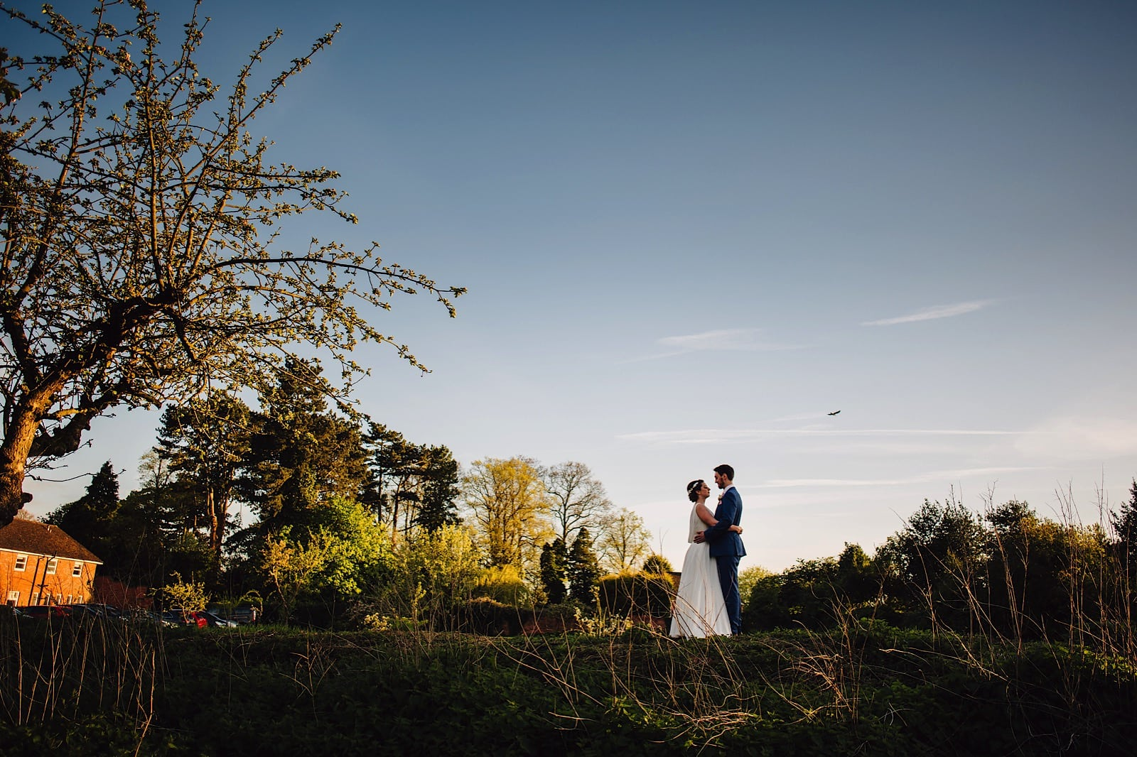 best-wedding-photography-warwickshire-0042