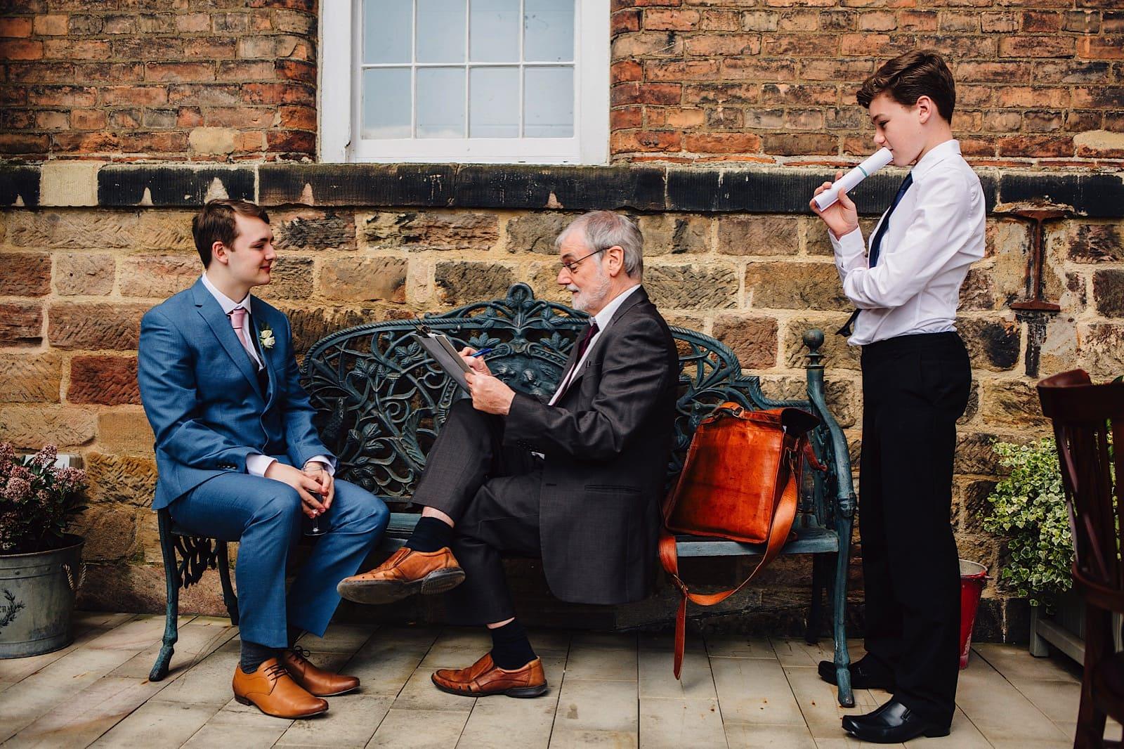 best-wedding-photography-warwickshire-0048