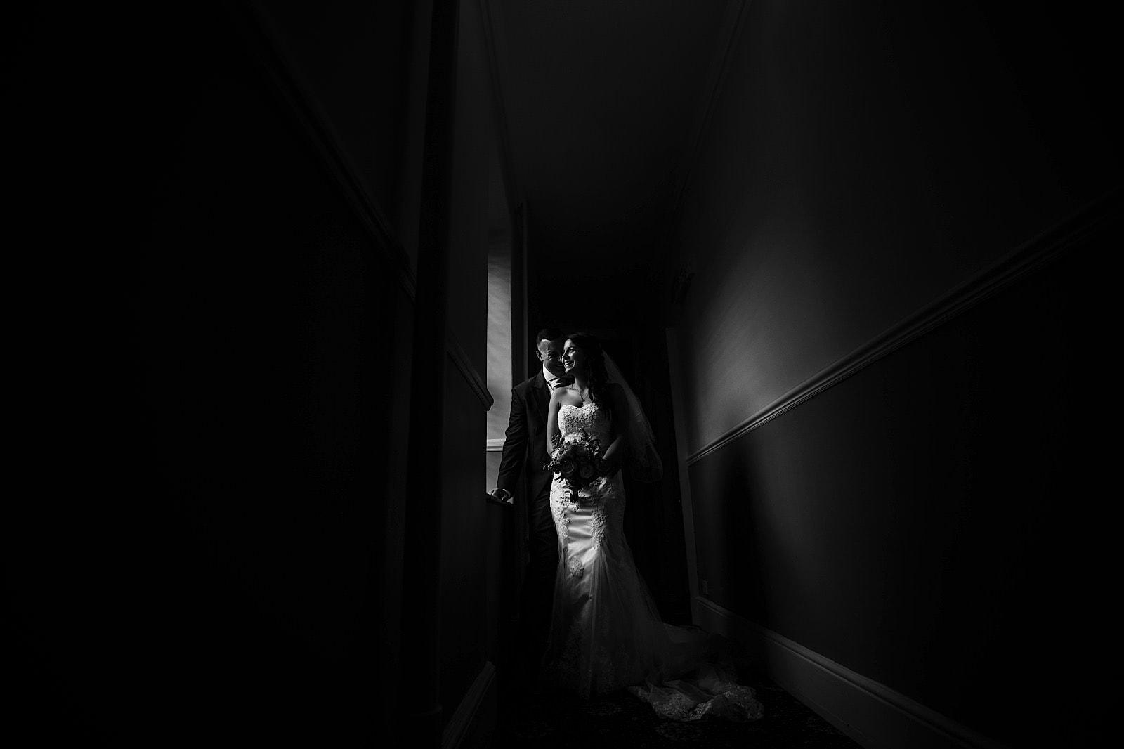 best-wedding-photography-warwickshire-0051
