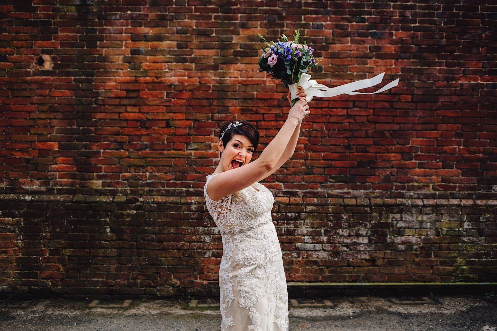 best-wedding-photography-warwickshire-0054