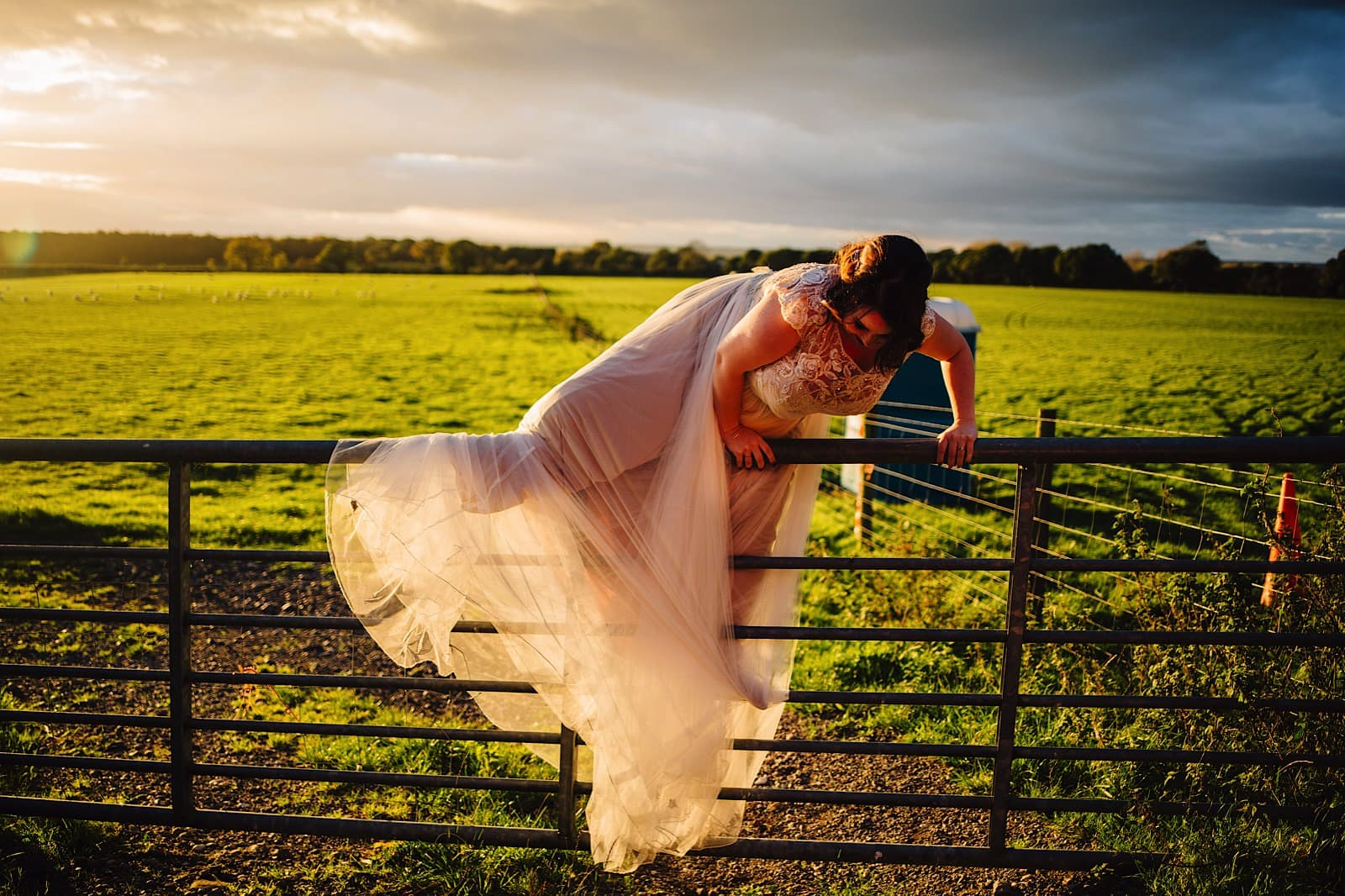 best-wedding-photography-warwickshire-0058