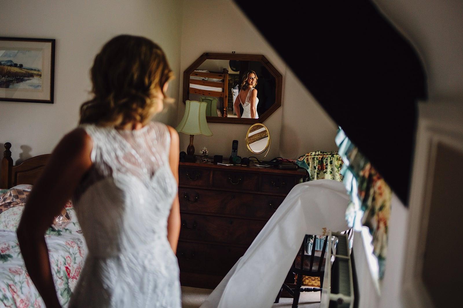 best-wedding-photography-warwickshire-0061