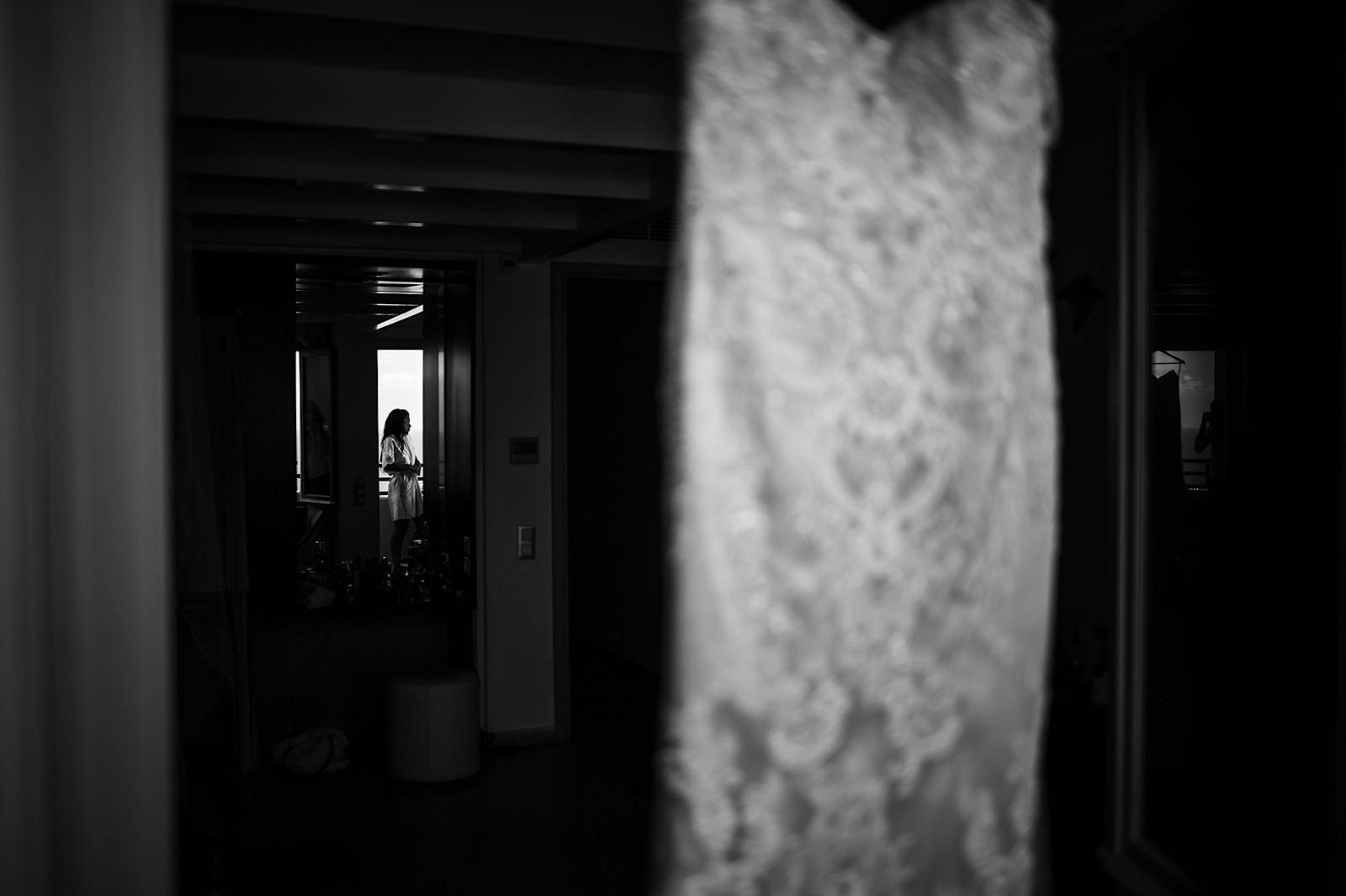 best-wedding-photography-warwickshire-0063