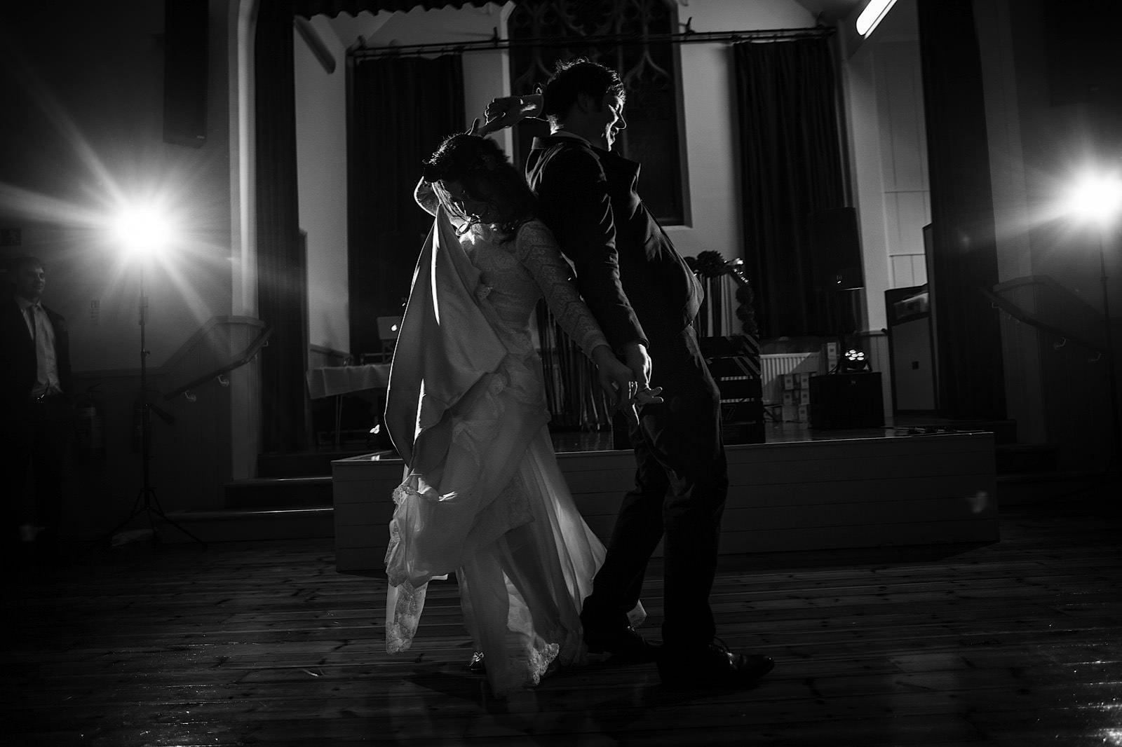 best-wedding-photography-warwickshire-0068