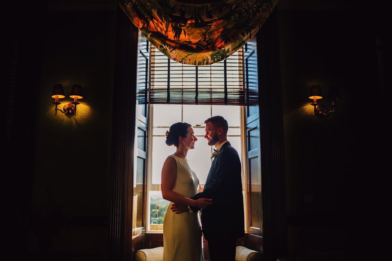 best-wedding-photography-warwickshire-0070