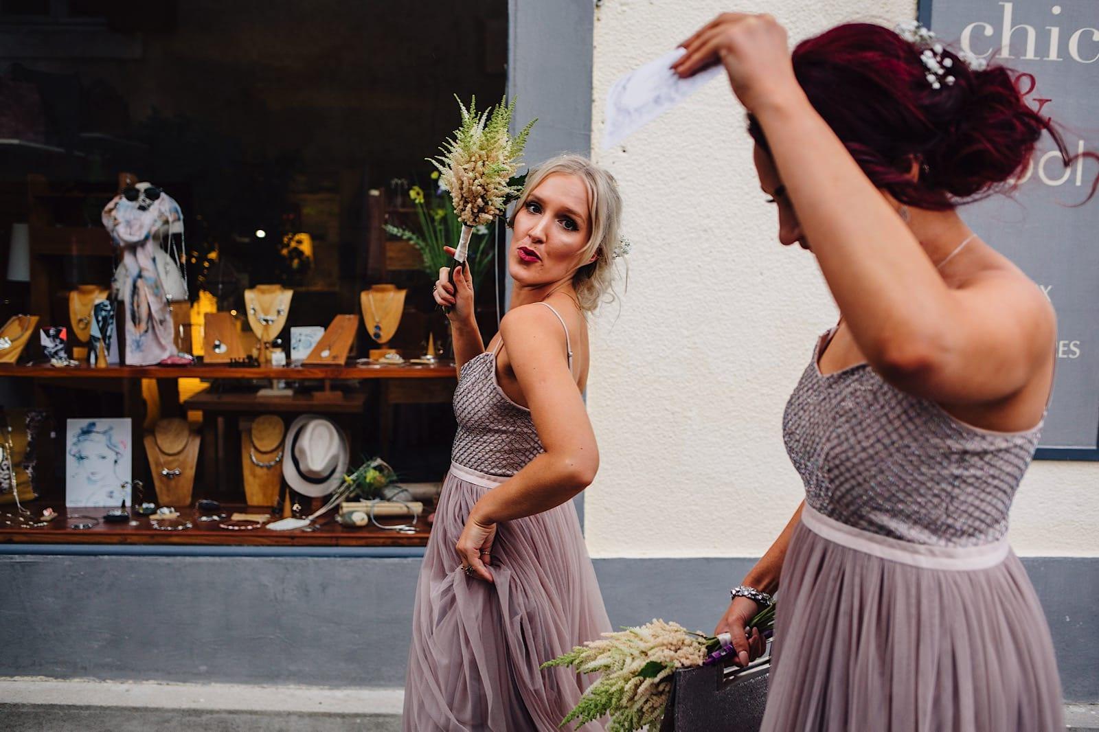 best-wedding-photography-warwickshire-0071