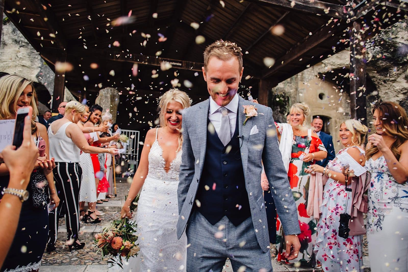 best-wedding-photography-warwickshire-0072