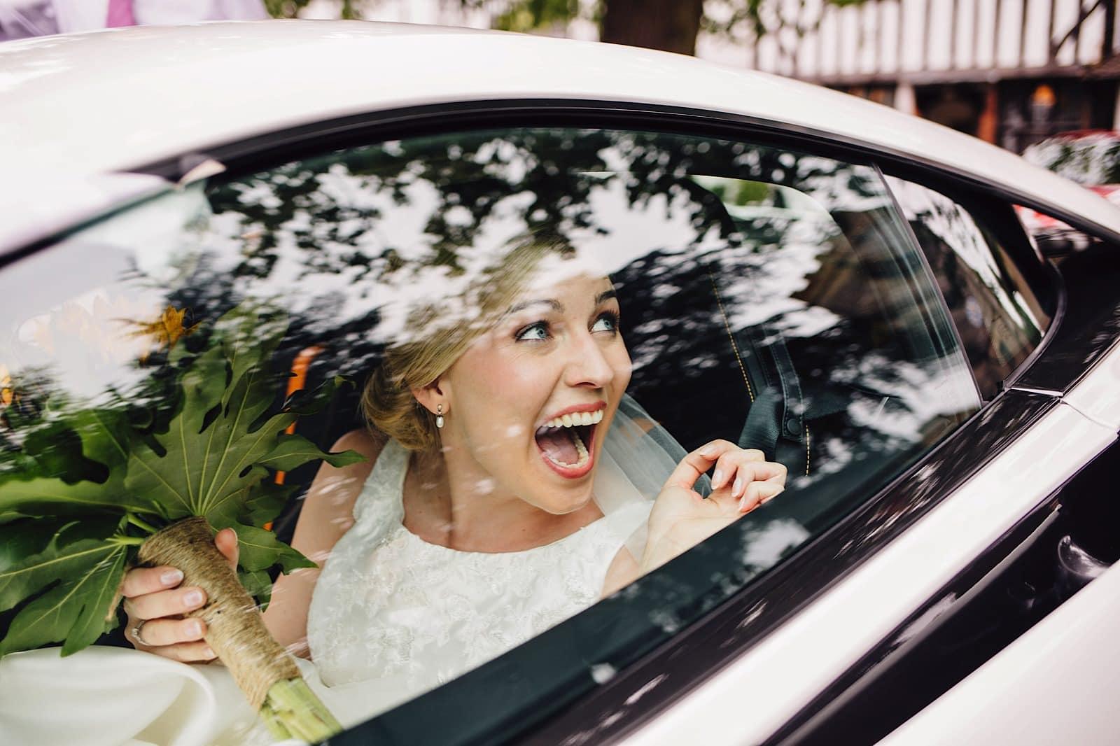 best-wedding-photography-warwickshire-0073