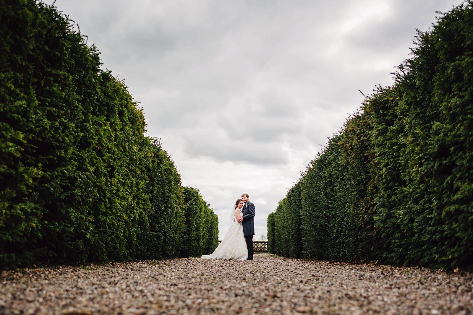 best-wedding-photography-warwickshire-0075