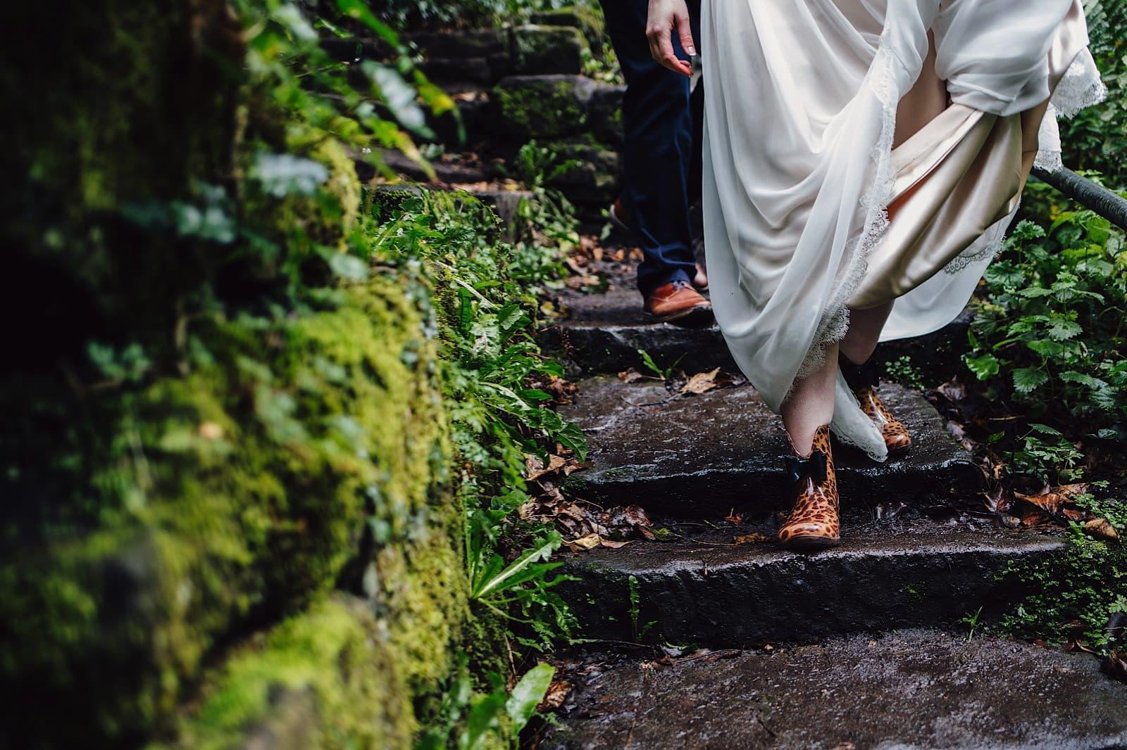 best-wedding-photography-warwickshire-0077
