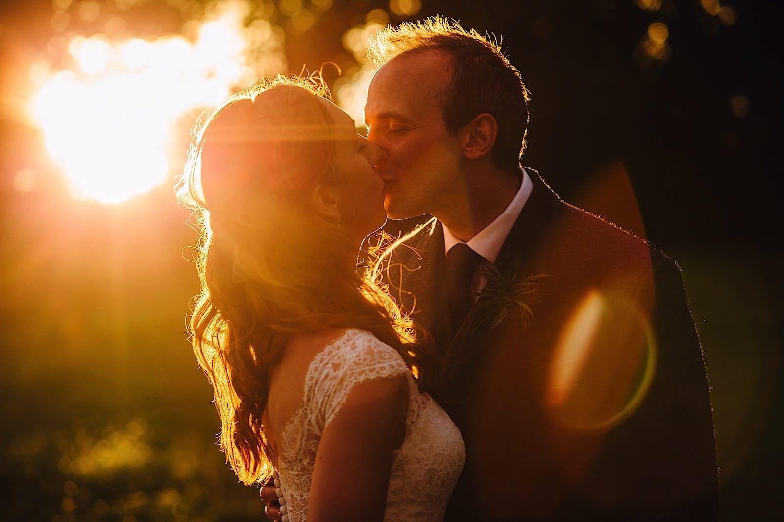 best-wedding-photography-warwickshire-0078