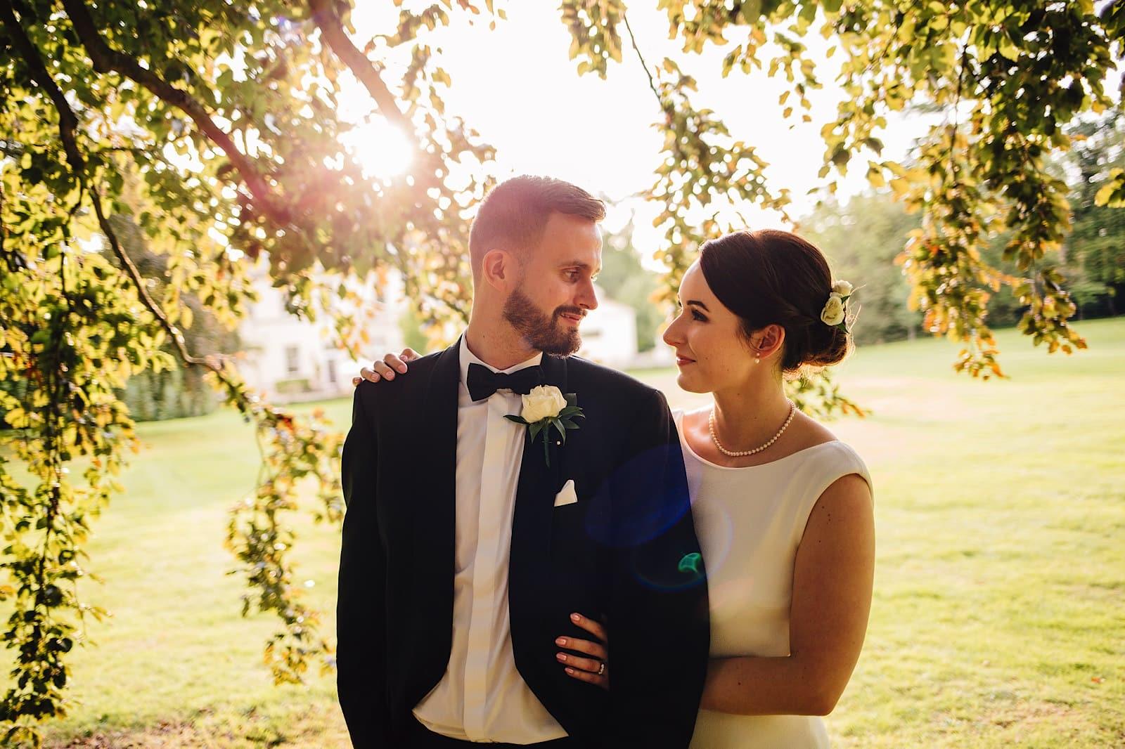 best-wedding-photography-warwickshire-0082