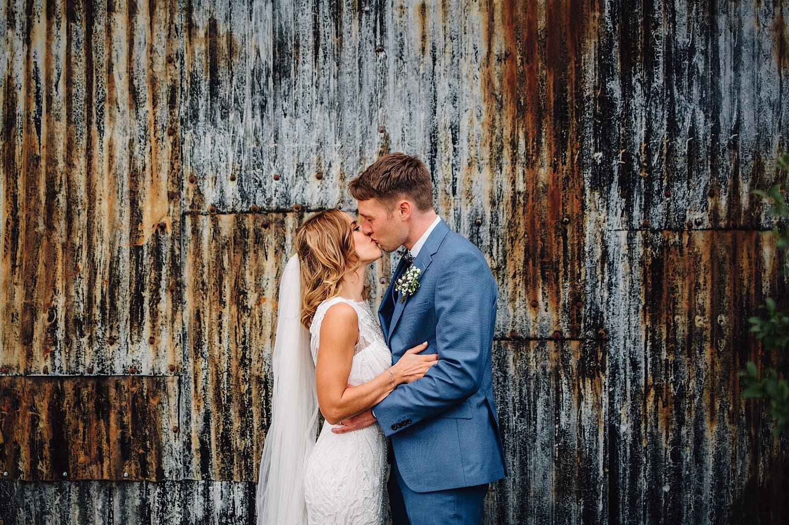best-wedding-photography-warwickshire-0086