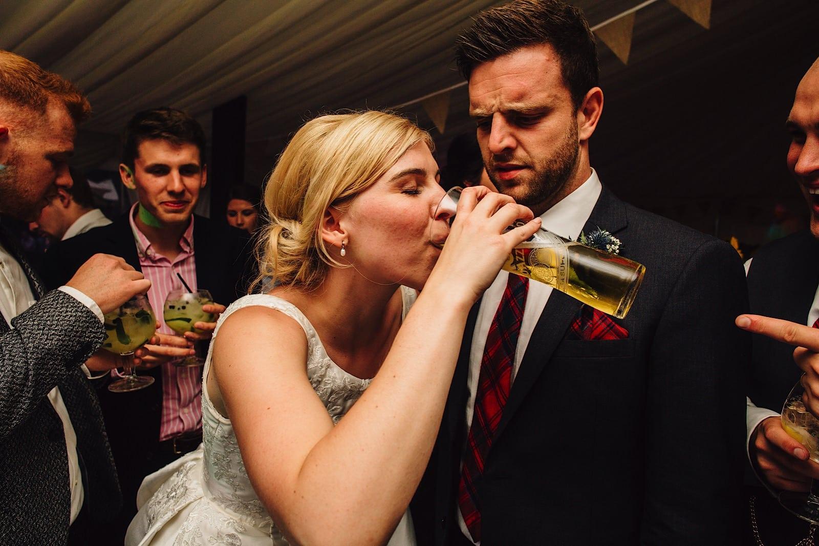 best-wedding-photography-warwickshire-0087