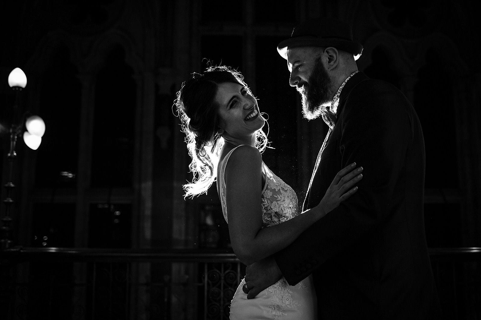 best-wedding-photography-warwickshire-0089